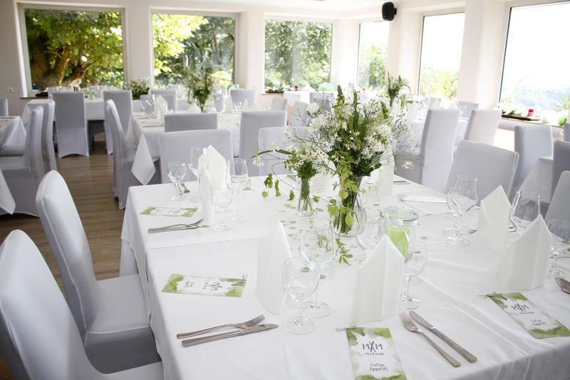 Hochzeit Feiern In Essen Hochzeitslocation Baldeneysee Wirtshaus