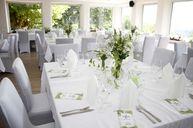 Hochzeitslocation Heimliche Liebe Essen Stadtwald