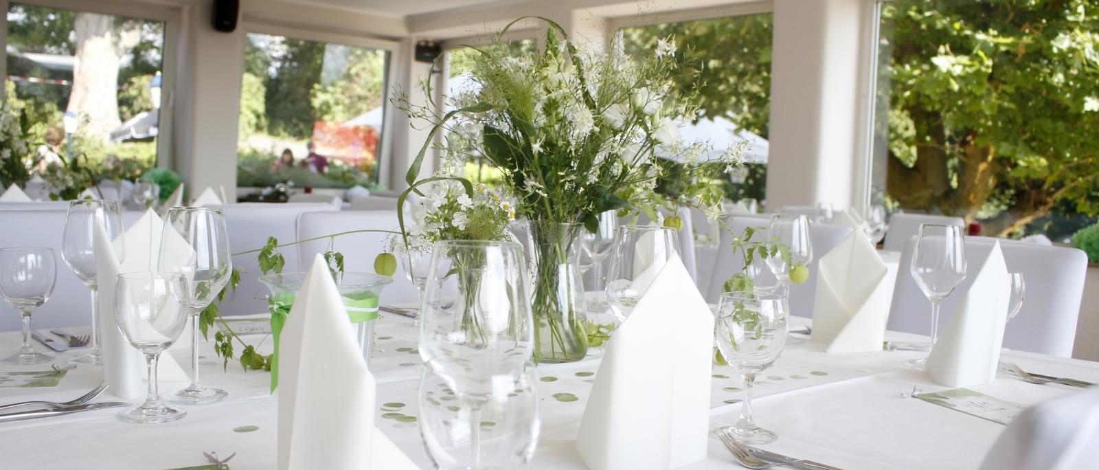 Heimliche Liebe Essen Hochzeitslocation
